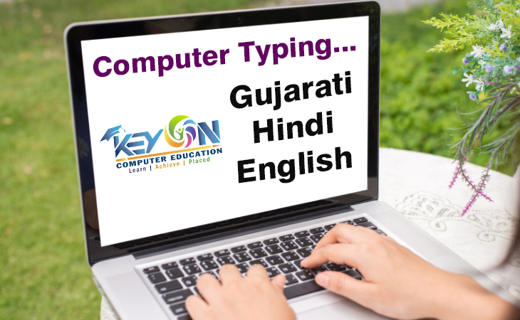 Others in Computer Typing Course (CTC)