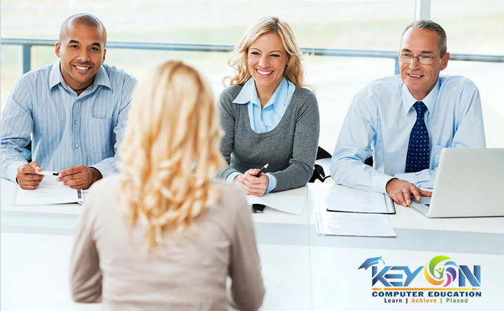 Others in Interview Preparation Course (IPC)