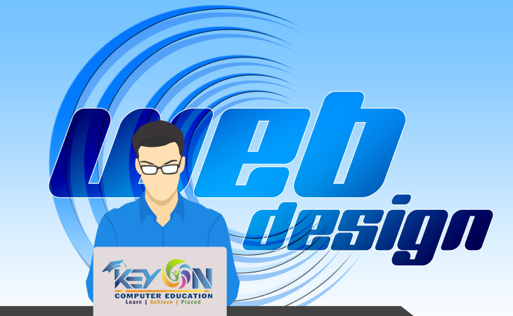 Certificate in Designing Course (CDC)